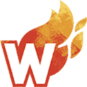 Image result for wickedreports logo