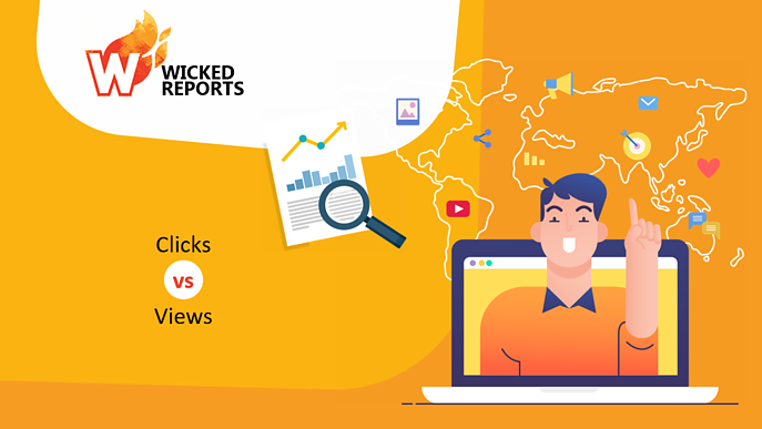 click-vs-view-conversions