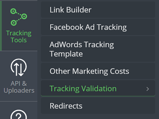 Troubleshooting Facebook Ad Tracking