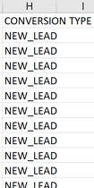 How to Import Historical Lead Attribution Data from Klaviyo into Wicked Reports