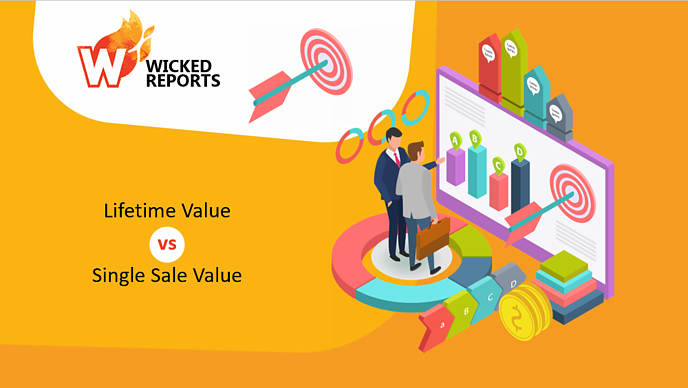 ltv-vs-single-sale-value