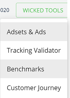 wicked-tools-menu-benchmark-selected-1
