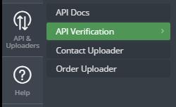 Wicked Reports API Documentation
