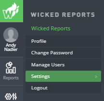 Add Wicked Tracking To OneClickUpsell