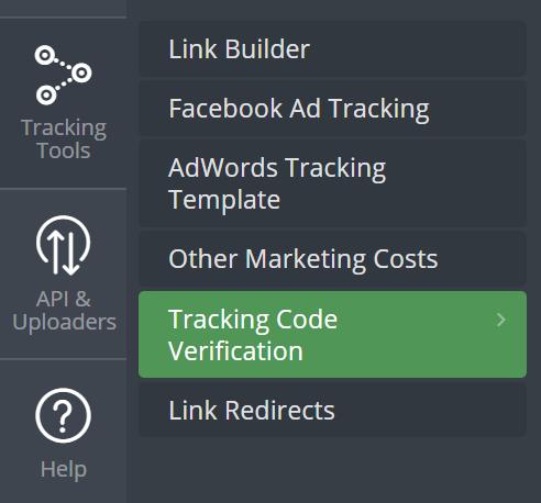 Add Wicked Tracking to WebinarJam Ever Webinar