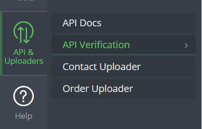 How to Integrate the Wicked Reports API for Sales and Revenue Conversions